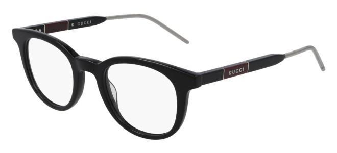 Gucci brillen GG0845O