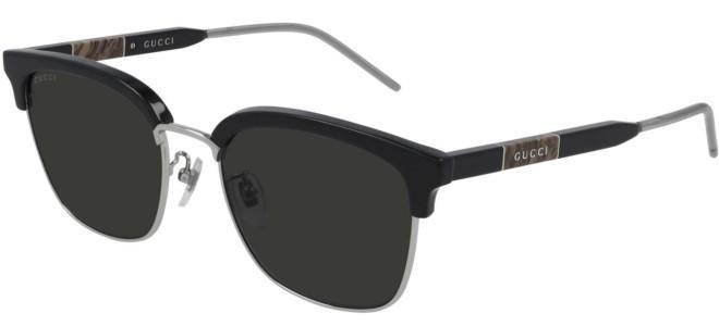 Gucci sunglasses GG0846SK