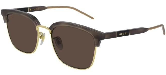 Gucci solbriller GG0846SK