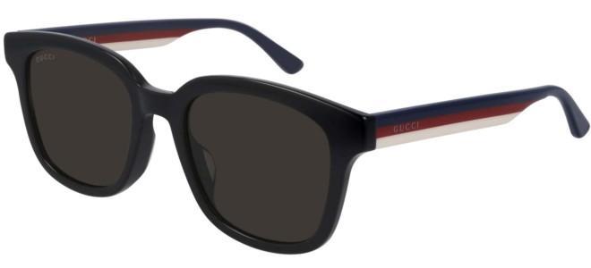Gucci solbriller GG0847SK