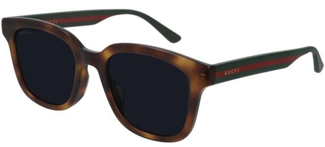 Gucci sunglasses GG0847SK