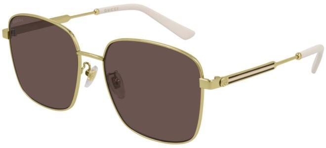 Gucci sunglasses GG0852SK