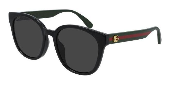 Gucci sunglasses GG0855SK