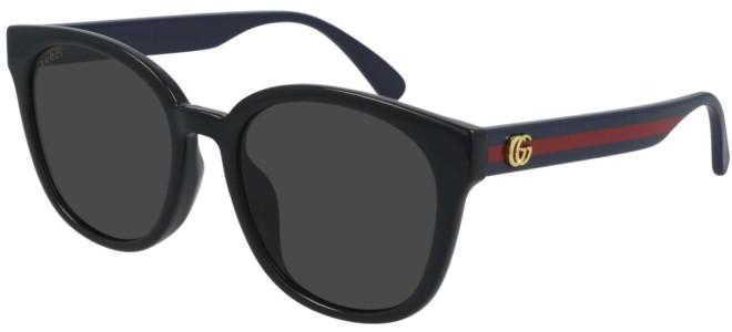 Gucci GG0855SK