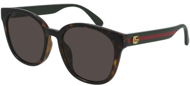 Gucci solbriller GG0855SK