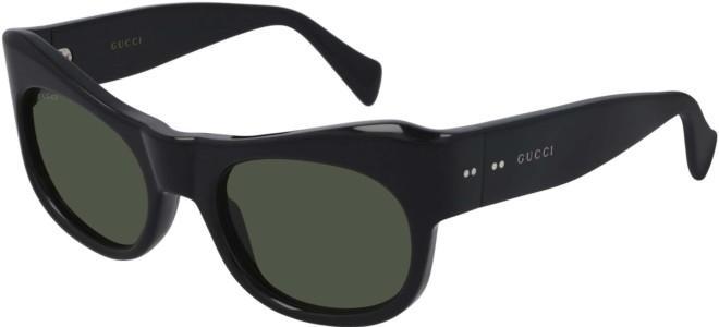 Gucci zonnebrillen GG0870S