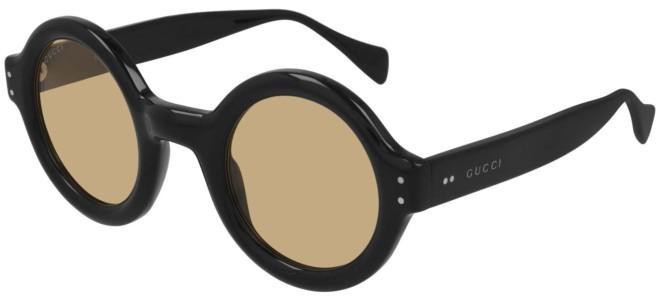 Gucci sunglasses GG0871S