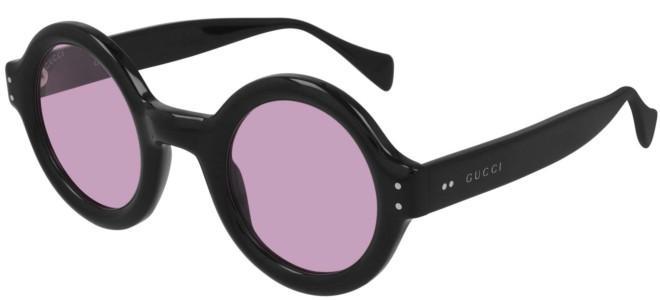 Gucci solbriller GG0871S
