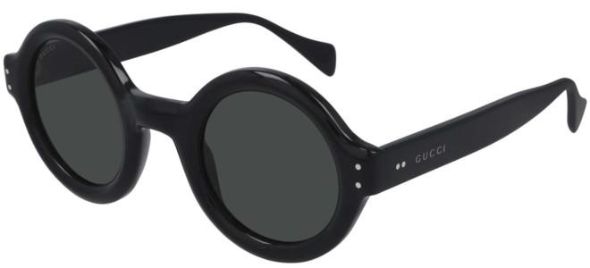 Gucci zonnebrillen GG0871S