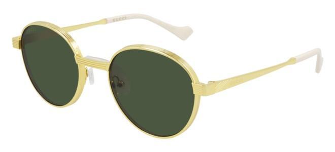 Gucci solbriller GG0872S