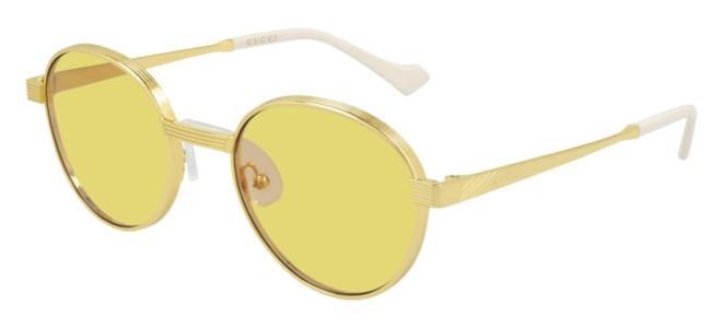 Gucci zonnebrillen GG0872S
