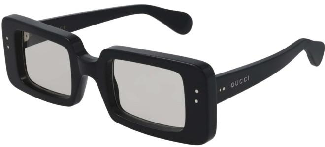Gucci solbriller GG0873S