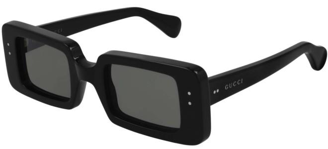 Gucci zonnebrillen GG0873S