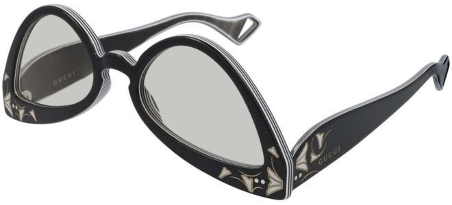 Gucci sunglasses GG0874S