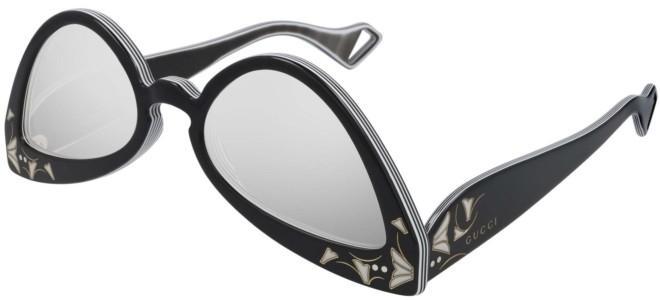 Gucci solbriller GG0874S