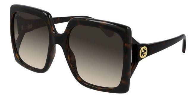 Gucci sunglasses GG0876S