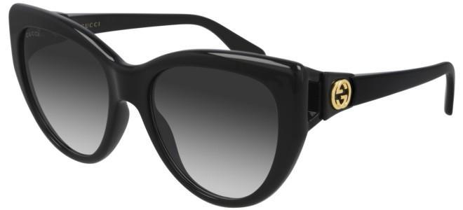 Gucci sunglasses GG0877S