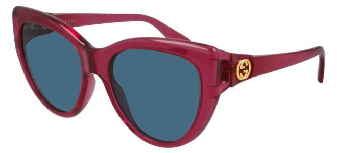 Gucci solbriller GG0877S