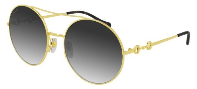 Gucci sunglasses GG0878S