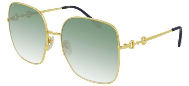 Gucci solbriller GG0879S