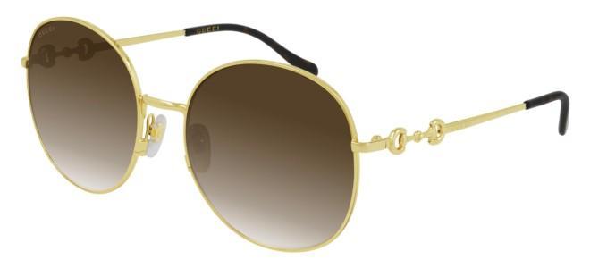 Gucci sunglasses GG0881SA