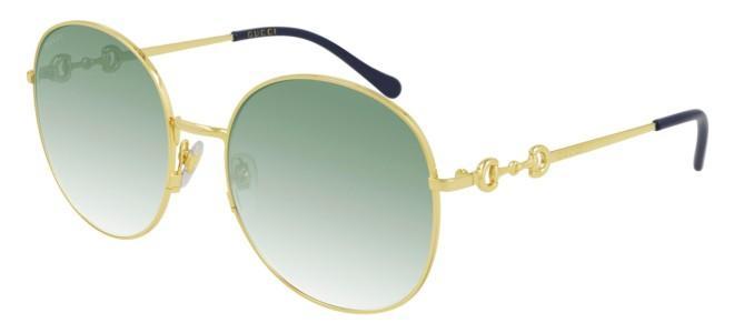 Gucci zonnebrillen GG0881SA