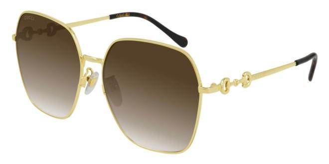 Gucci sunglasses GG0882SA