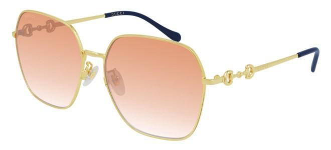 Gucci solbriller GG0882SA