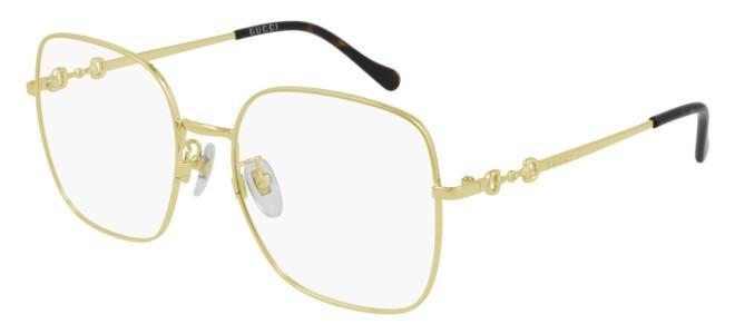 Gucci brillen GG0883OA
