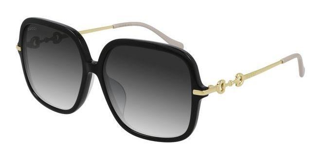Gucci sunglasses GG0884SA