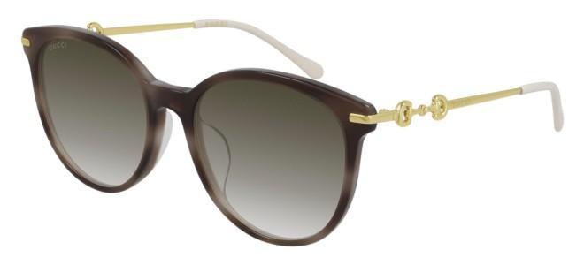 Gucci sunglasses GG0885SA