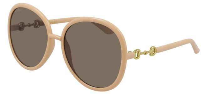 Gucci sunglasses GG0889S