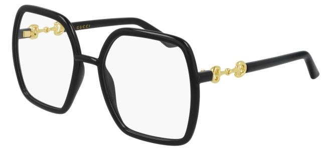 Gucci brillen GG0890O