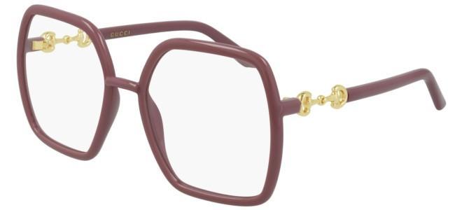 Gucci eyeglasses GG0890O