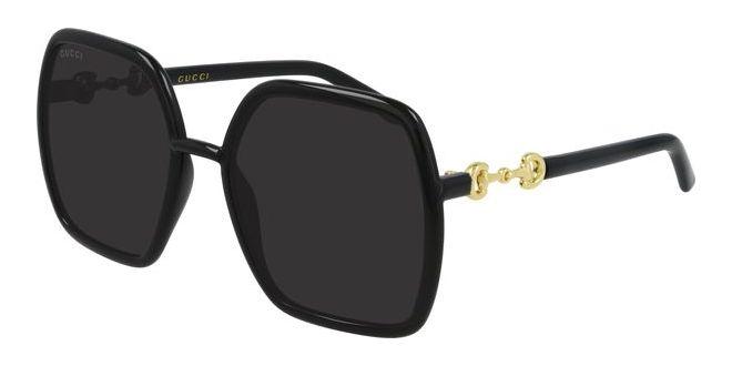 Gucci zonnebrillen GG0890S