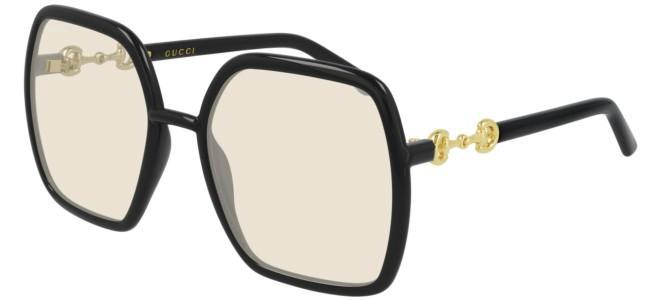 Gucci sunglasses GG0890S