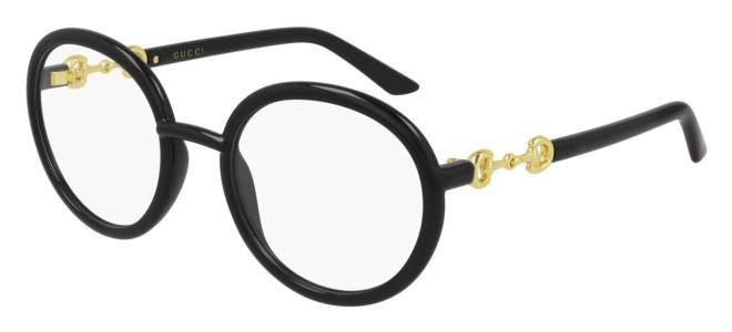 Gucci brillen GG0891O