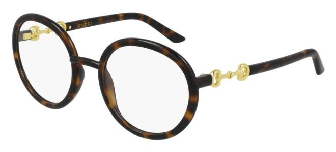 Gucci briller GG0891O