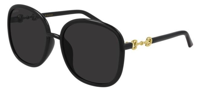 Gucci sunglasses GG0892SA