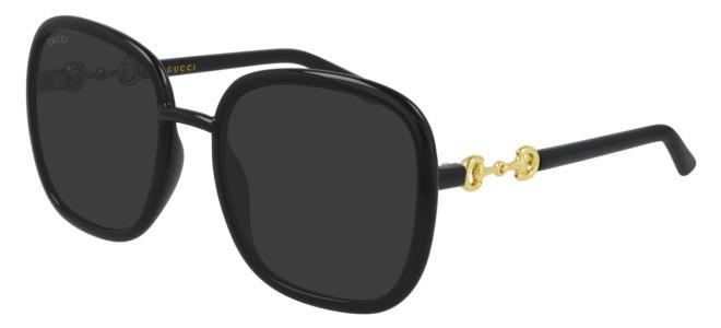 Gucci sunglasses GG0893S