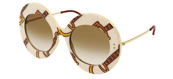 Gucci solbriller GG0894S