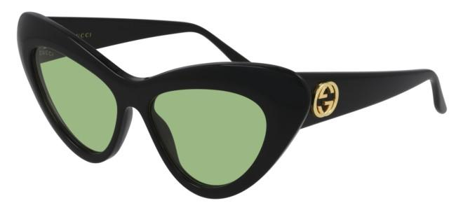Gucci zonnebrillen GG0895S
