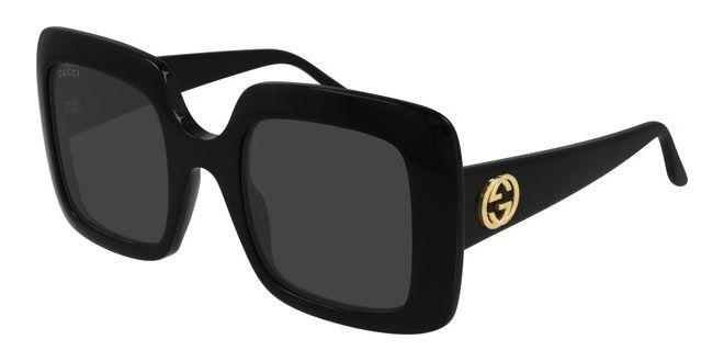 Gucci sunglasses GG0896S