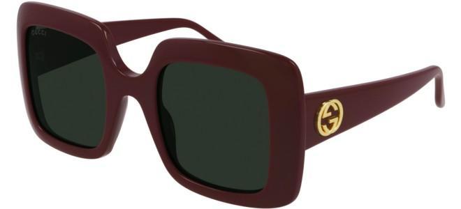 Gucci solbriller GG0896S