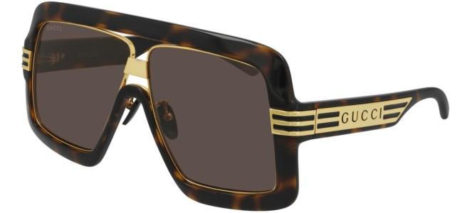 Gucci solbriller GG0900S