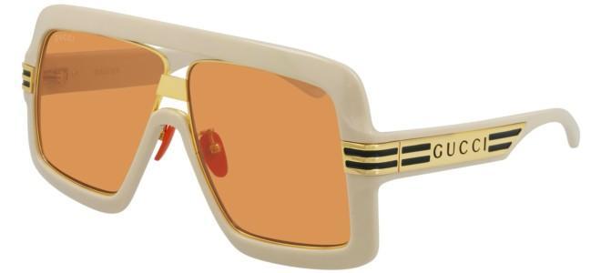 Gucci sunglasses GG0900S