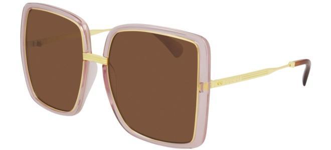 Gucci sunglasses GG0903S
