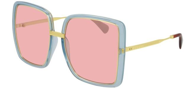 Gucci zonnebrillen GG0903S