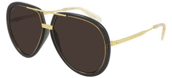 Gucci solbriller GG0904S