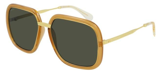 Gucci zonnebrillen GG0905S